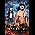 Forgotten (Djinn Dominion Book 2)