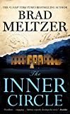 The Inner Circle (The Culper Ring Series Book 1)