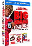 Big Momma's Collection [DVD] [2000]