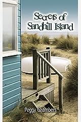 Secrets of Sandhill Island Kindle Edition
