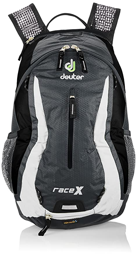 hot sales 2018 sneakers reputable site Deuter Lightweight Race X Outdoor Cycling Backpack
