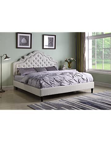 06327f46e4e ... Bedroom Set · LIFE Home Bed 0023