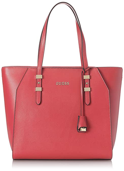 39 Sissi Bolso Guess Totes Cm UMVqzjLSpG