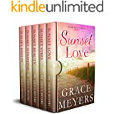 Sunset Love: The Complete Series