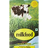 Milkfood Pure Ghee, 1L