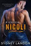 Nicoli (Lucian & Lia Book 9)
