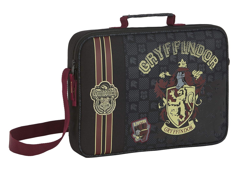 Bandolera Harry Potter PC