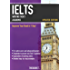 IELTS Writing Task 1 Academic: Improve Your Band in 1 Day!