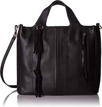 Vince Camuto womens Caol Tote