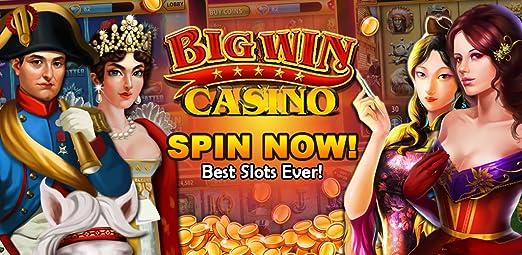 Nugget Casino FDL