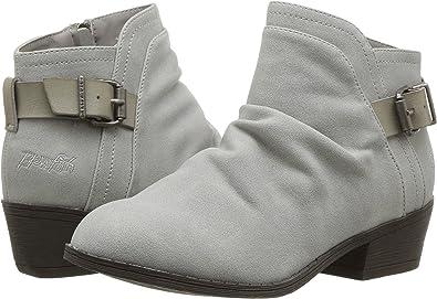 bcb56f0379fe7f Amazon.com  Blowfish Kids Womens Seastie-K (Little Kid Big Kid)  Shoes