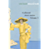 Collected Short Stories Volume 3 (Maugham Short Stories)