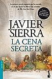 La cena secreta (Bestseller)