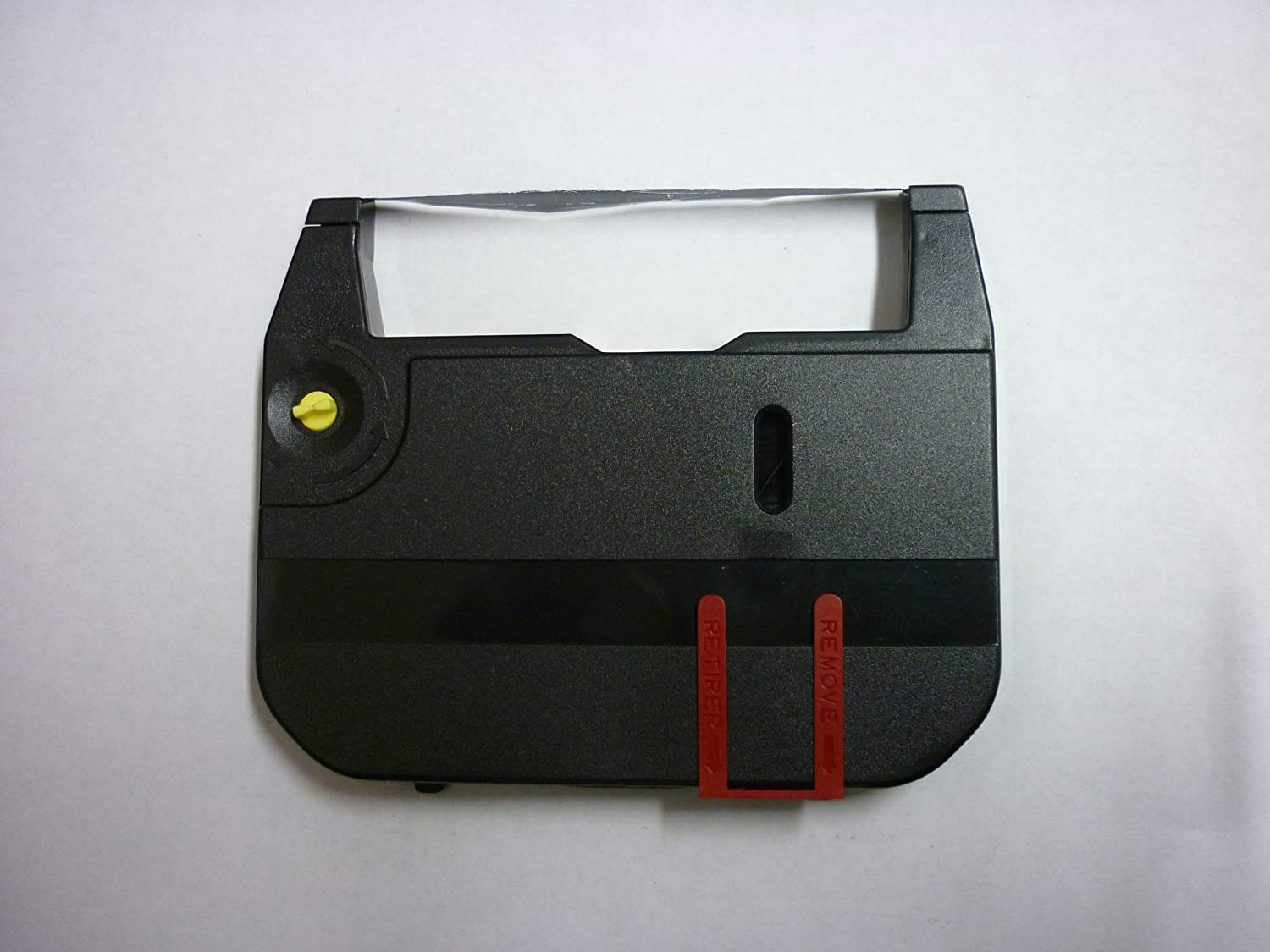 Compatible Correctable 1410 and QL-800 Series Typewriter Ribbon 1400 4300 PA-W1100 Sharp PA-4000