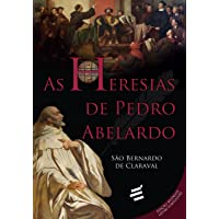 As Heresias de Pedro Abelardo
