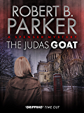 The Judas Goat (A Spenser Mystery) (The Spenser Series Book 5)