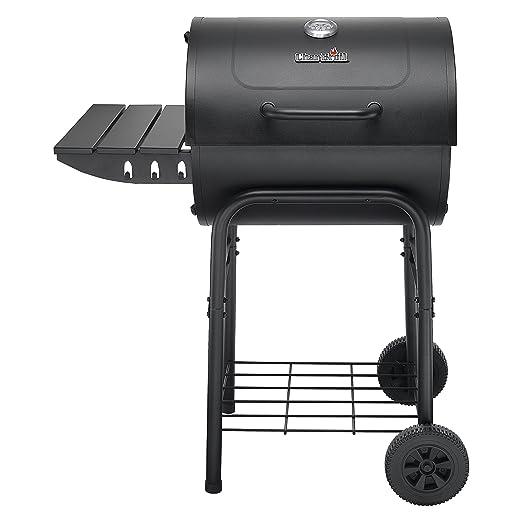 Amazon.com: Char Broil American Gourmet parrilla de ...