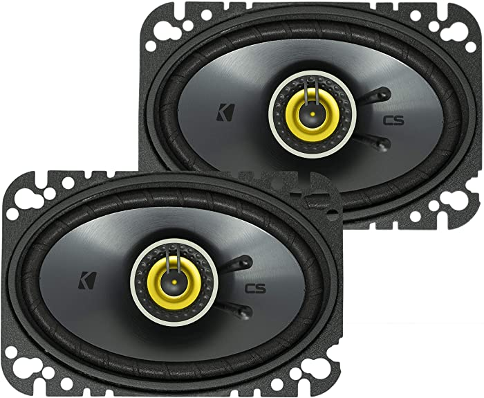 Top 10 1998 Jeep Wrangler 4X6 Dash Speaker Plate
