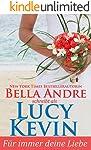 Für immer deine Liebe (Liebesgeschichten von Walker Island, Buch 1) (German Edition)