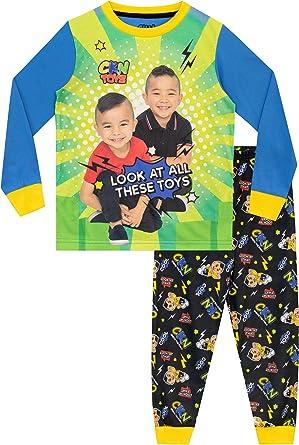CKN Toys Pijamas para Niños