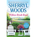Willow Brook Road: A Small-Town Romance about Starting Over and Finding Love (A Chesapeake Shores Novel Book 13)