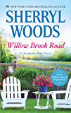Willow Brook Road: A Small-Town Romance about Starting Over and Finding Love (A Chesapeake Shores Novel)