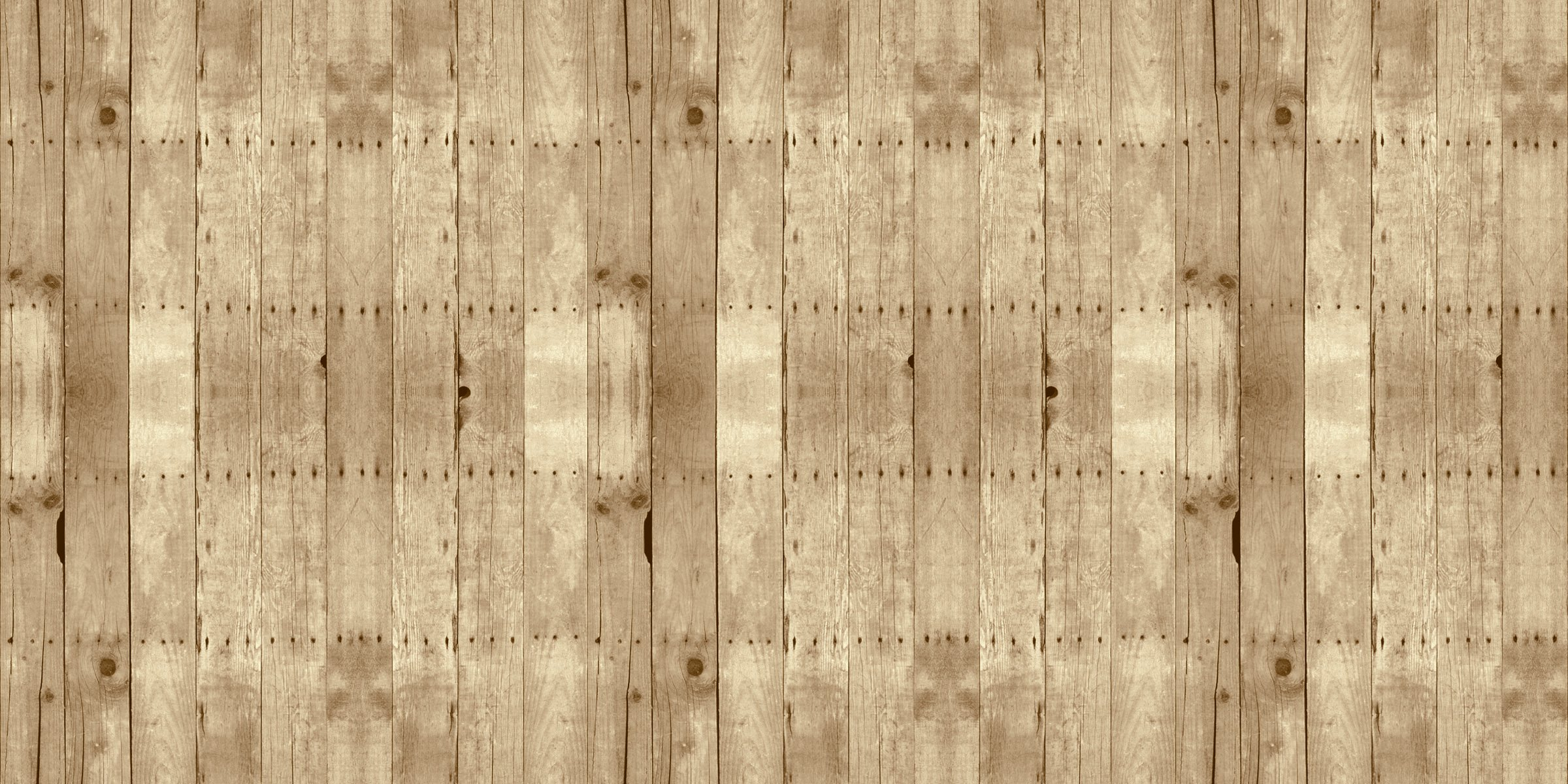 Fadeless Bulletin Board Art Paper, Weathered Wood, 48'' x 50', 1 Roll