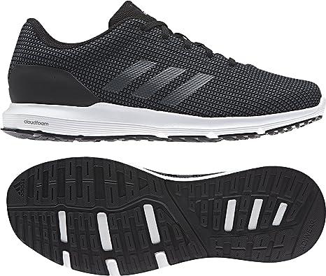 ADIDAS COSMIC 2 M Cloudfoam scarpe uomo sportive sneakers