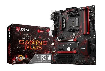 New Drivers: Asrock 785G Pro AMD VGA
