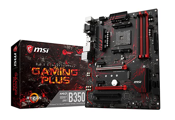 The 8 best amd gaming pc under 500