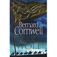 Bernard Cornwell Untitled Book 1 (The last kingdom