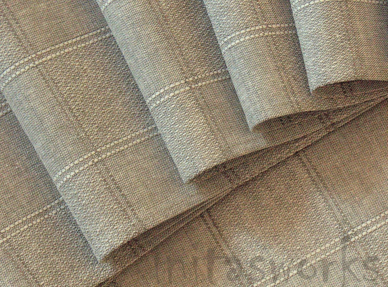 Linen Napkin Rustic Burlap Gray Green set of 8 size 18 x 18 Classic style