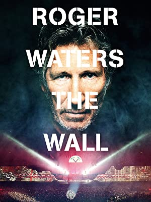 Amazon com: Watch Roger Waters The Wall | Prime Video