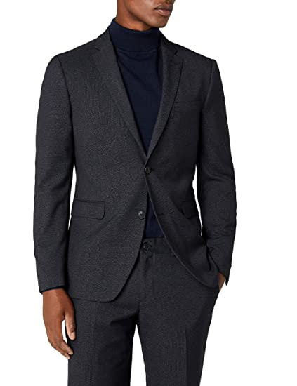 Chaquetas de traje elegante para Hombre para bodas o fiestas formales.