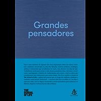 Grandes pensadores (The School of Life)