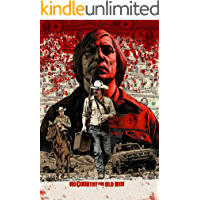 No Country For Old Men: Complete Screenplay