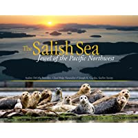 Salish Sea, The