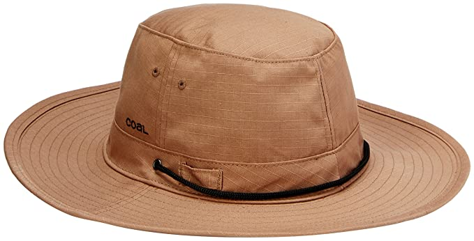 Coal Men s Traveler Hat a707be016fd