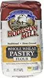 Hodgson Mill Flour Pastry Wwht