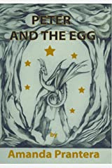 Peter and the Egg Kindle Edition