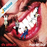 Pinewood Smile (Deluxe) [Explicit]