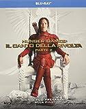 Hunger Games: Il Canto della Rivolta Parte 2 (Blu-Ray)