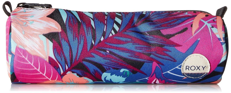 Roxy - Billeteras Para mujer: Amazon.es: Ropa y accesorios