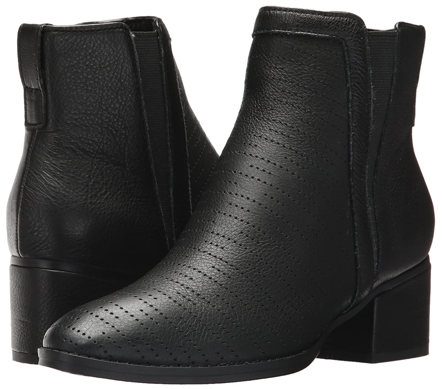 79d5f2ee3568 Amazon.com | Splendid Women's Rosalie II Ankle Boot | Ankle & Bootie