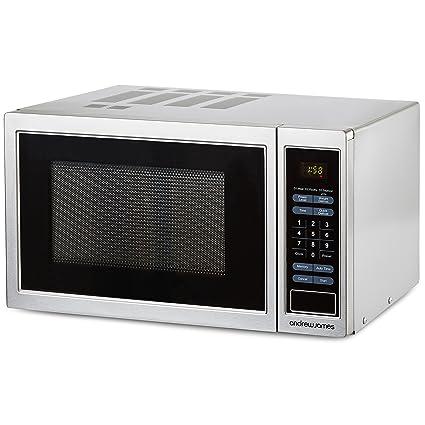"Universal 28cm 11/"" Microwave Glass Turntable Plate Russell Hobbs Siemens Bosch"
