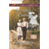 An Amish Courtship (Amish Country Brides)