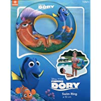 Mondo Finding Dory Swim Ring