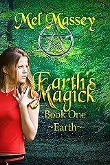 Earth's Magick