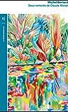 Deux remords de Claude Monet (La petite Vermillon) (French Edition)