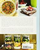 Trim Healthy Mama Cookbook: Eat Up and Slim Down